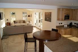 Small Picture Opt For The Best HDB Design Ideas Singapore For Home