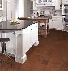 flooring for kitchens kitchen flooring cork kitchen flooring options nz best flooring for kitchens and bathrooms