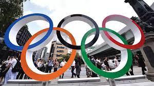 تنحي أحد مؤلفي حفل افتتاح أولمبياد طوكيو بسبب تنمّر قديم