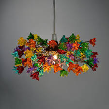 handmade lighting fixtures. Ceiling And Lighting Ideas Medium Size Incredibly Colorful Handmade Lamp Designs Style Diy Fixtures
