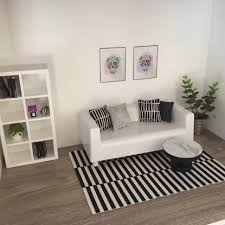 images furniture design. Living Room Minimalist : American Girl Doll Furniture Style Home Design Simple Ideas Decor Black White Small Cabinets For Sofa Designs Drawing Images V