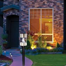 um size of landscape lighting lawn lights solar lawn lights led lights portfolio low