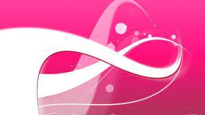 White Swirl Wallpaper ...
