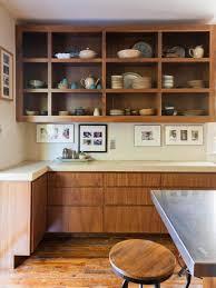 Shelves In Kitchen Open Shelves In Kitchen Ideas Kitchen Clever Kitchen Ideas Open