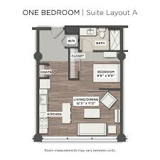 1 bedroom apartments in columbus oh. 1 bedroom suites. unit a bedroom apartments in columbus oh