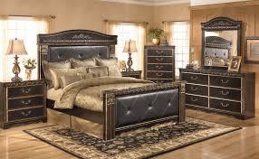 Bedroom Sets At Ashley Furniture Bedroom Extraordinary Ashley Furniture Bedroom Sets Design