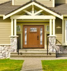 craftsman front doorCraftsman Front Door Handle With Craftsman Front Door Designs