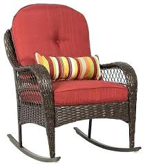 top best rocking chairs in reviews outdoor wicker chair uk