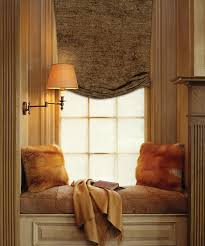 roman shades styles. Delighful Roman Referred To As European Style Some Roman Shades Have A Curved Bottom To Styles