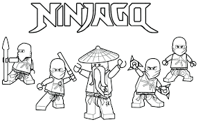 ninjago coloring book as awesome coloring pages picture gallery website coloring pages ninjago coloring pages printable