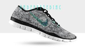 nike running shoes. shoes nikes bling custom sneakers nike running womens