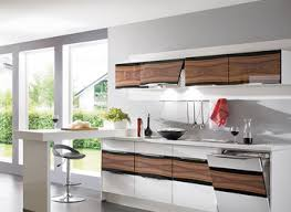 italian small space furniture. Interesting Space Small Space Kitchen Italian Furniture Manufacturers Modern Lacquer With