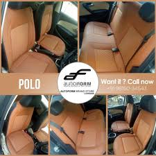 car seats covers india luxury seat