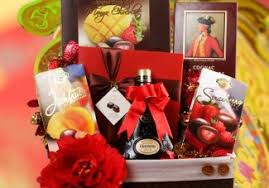 Small Picture Gift Hamper Delivery in Singapore