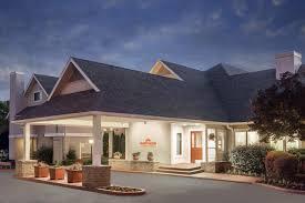 Fresh Green Light Westport Hawthorn Suites By Wyndham St Louis Westport Plaza