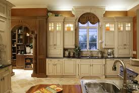 average cost to paint kitchen cabinets. Average Cost To Paint Kitchen Cabinets Awesome H