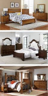 bedroom decor with black furniture. brilliant with full size of bedroom furniture sets bed  for decor with black