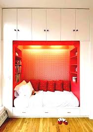 charming small storage ideas. Awesome Storage Ideas For Small Bedrooms Space Saving Better Charming D