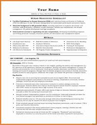 Free Resume Template Doc New Resume Templates Word Doc Fresh Free Cv