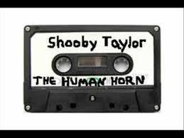 """Résultat de recherche d'images pour """"Shooby taylor"""""""