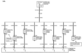 2002 jeep liberty wiring diagram 2002 image wiring 2002 jeep liberty wiring diagram wiring diagram on 2002 jeep liberty wiring diagram