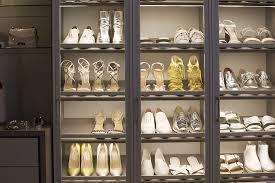 custom closets for women. Custom Closets For Women S