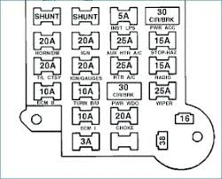 79 chevy truck fuse box diagram layout wiring 19 info image details trunk fuse box diagram 2006 300 79 chevy truck fuse box diagram layout wiring 19 info image details at