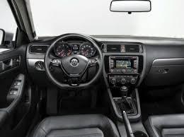 2018 volkswagen jetta interior. contemporary 2018 oem interior primary 2018 volkswagen jetta with volkswagen jetta interior i