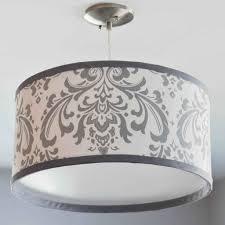 300 x 300 96 x 96 chandelier light kits