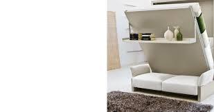 Schrankbett Direkt Beim Hersteller Kaufen