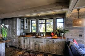 country cottage lighting ideas. Kitchen Country Cottage Cabinets Gray Design Presenting Charming Island Shabby White Wooden Granite Laminated Lighting Ideas