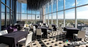 garden inn suites new york. Delighful New Hilton Garden Inn New YorkStaten Island To Suites York D