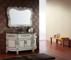 Bathroom Corner Cabinets Popular Bathroom Corner Vanity Buy Cheap Bathroom Corner Vanity