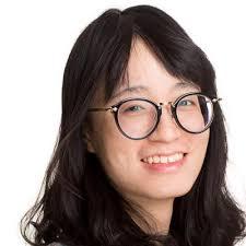 Yao Jiang - NTNU