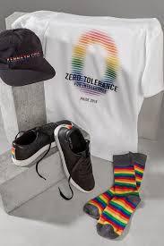 Men S Pride Kam