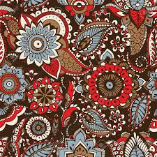 paisley pattern ethnic paisley pattern with buta motifs and traditional arabic