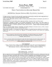 Sample Resume Team Leader Create My Resume Extremely Inspiration