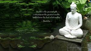 top collection of buddha wallpapers 68822356 buddha background 1920x1080