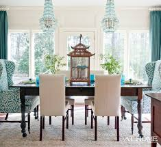 c926cbe7623a84ccc206d01d70ba4b09 what size area rug do you need dining room wingback chairs