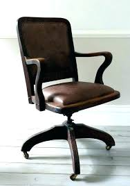 vintage office chairs for sale. Vintage Office Furniture For Sale Industrial Chair Chairs