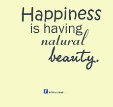 Natural Beauty Is The Best Beauty Quotes Best of Quotes About Women's Natural Beauty 24 Quotes