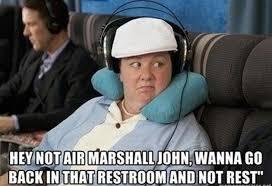 Vh-Vh-funny-bridesmaids-movie-meme.jpg via Relatably.com
