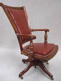 victorian office chair. mahogany victorian officedesk chair swivel dscf2767 victorian office chair c