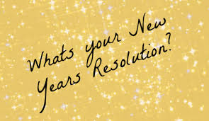 new year resolution essay archives greetings quotes wishes messages new year resolutions 2019 activities for high school students images