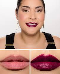 make up for ever c506 artist rouge lipstick