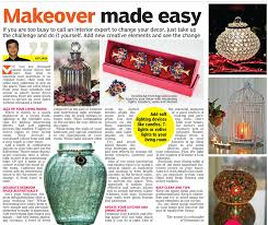 Small Picture Buy Indian Handicrafts Online Craft Items Handicrafts Online