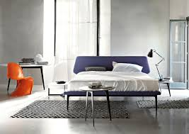 Simple Modern Bedroom 50 Modern Bedroom Design Ideas