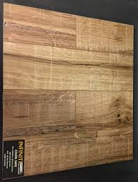 sage 12 3mm infiniti laminate flooring image