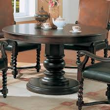 dining tables dark wood round dining table round dining tables for 6 breakfast room table