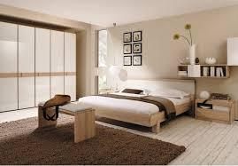 Geheimnis Schlafzimmer Farben Mit Möbeln Decke Akzent Wand Grau Grün